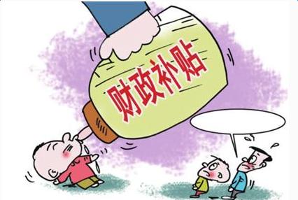 海南省财政紧急拨5000万元防控非洲猪瘟