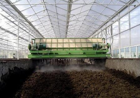 """山西""""丰淋模式""""促进生猪粪污就近利用 全量还田 经济高效"""