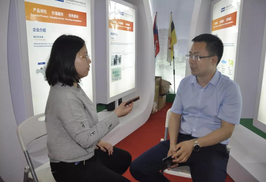 探访上海美农第一季度销量逆势增长36%的秘诀