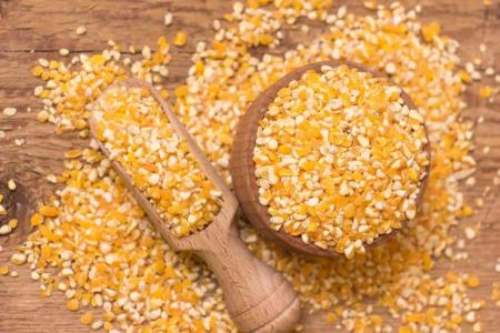 2019年05月02日全国各省玉米价格及行情走势报价表