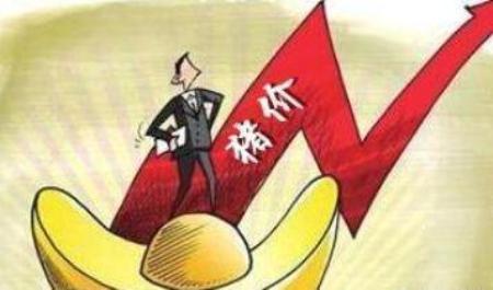 猪价上涨引发市场通胀担忧 货币政策会收紧吗?