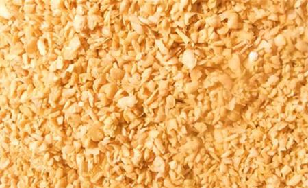 关税从10%升至25% ,豆粕价格开启上涨路?