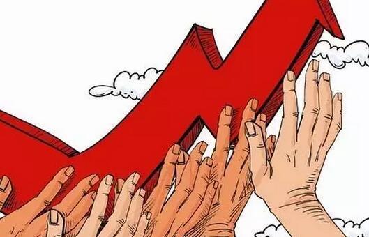 猪价盈利持续走红,投融界预测明年猪价25元/公斤