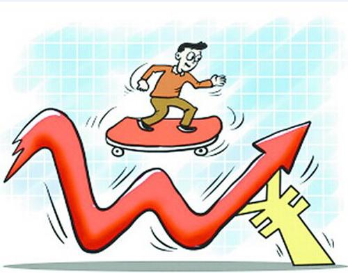 后期上涨只是时间问题,短期上涨仍然困难!