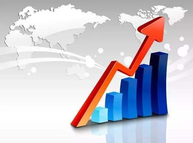 农牧企业4月生猪销售简报:温氏、新希望、天邦生猪销售收入大幅上涨
