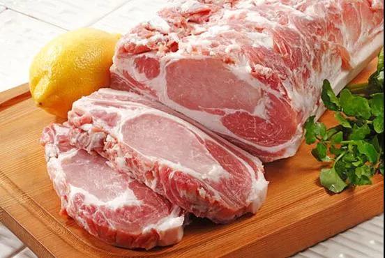 猪价涨势明显!广东屠宰收猪均价7.4元/斤,惠州最高为9.4元/斤