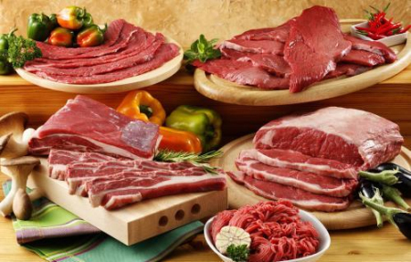 统计局:猪肉价格将实现平抑 未来CPI不会大幅上涨