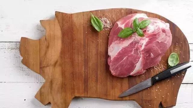 为什么缺猪但猪价一直涨不上去?养猪户一语道破玄机