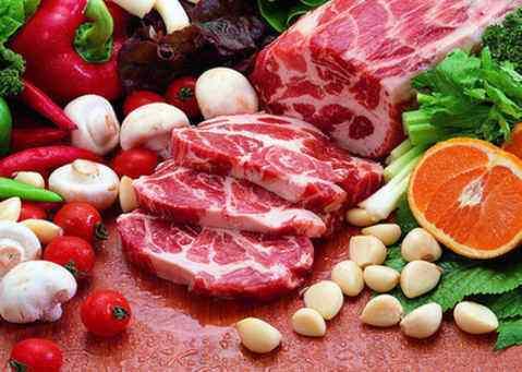 万宁恢复猪肉供应 市民可吃上安全放心的本地猪肉