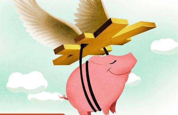 猪价高点有望超过25元/公斤 为何近期猪价却微幅下跌