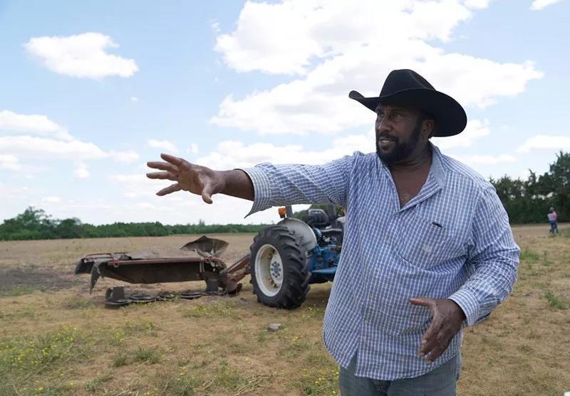 播种季进入倒计时 美国大豆价格跳水豆农焦虑加剧