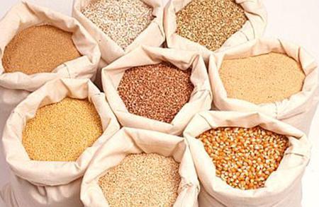 豆粕涨势放缓,玉米仍在涨价 饲料涨价不远了!