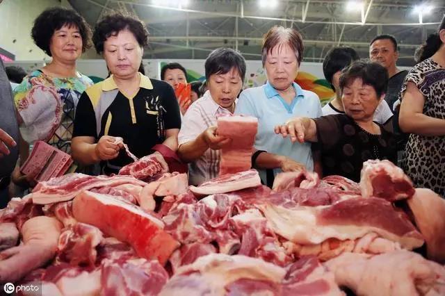 两大利好或刺激6月猪价上涨!