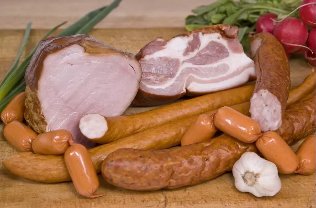 6月起带猪肉去韩国 或被处最高6万元罚款及禁止入境!