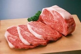 常州猪肉价格今日价高位稳定 蔬菜价格进入下降通道