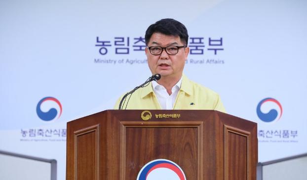 朝鲜发生非洲猪瘟疫情 韩国划区设卡严防朝鲜猪瘟入境