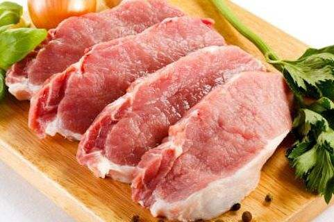贵阳市清溪分局加强非洲猪瘟市场监管 暂未发现问题猪肉