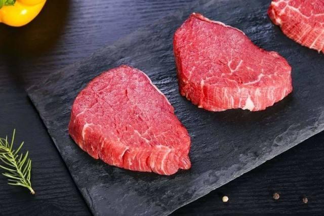 """650万吨猪肉缺口亟需填补 投融界聚焦""""人造肉""""热潮"""