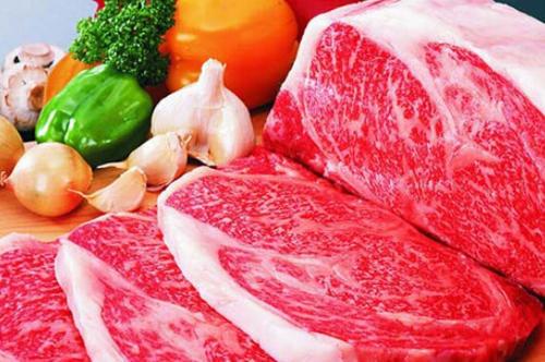 哈萨克斯坦计划对华出口猪肉 将向中方主管部门提交申请