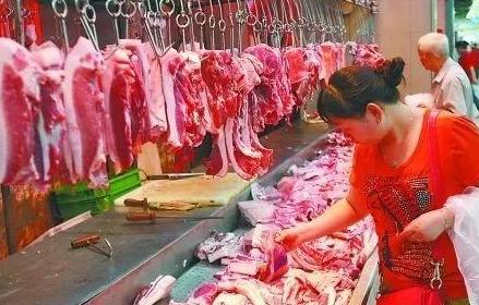 """总理12天两度""""点名""""蔬果和猪肉 指明要抓好非瘟防控和生猪生产恢复工作"""