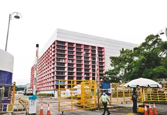 香港屠房实施日日清 业界担心猪只拍卖价会日日升