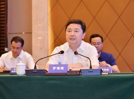 蓝润投资70亿 再布局巴中生猪养殖全产业链项目