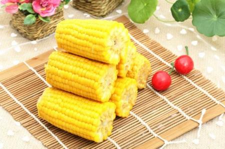 2019年06月10日全国各省玉米价格及行情走势报价表