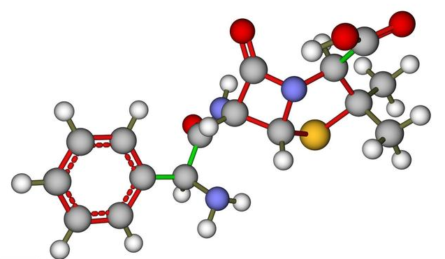 养猪户用了几十年的青霉素,其实仍可在这3方面上适用