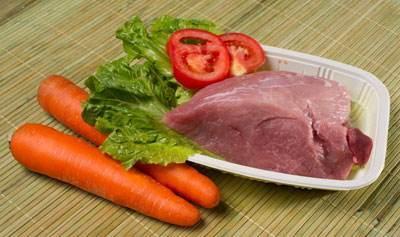 猪肉水果不自由 长春猪肉、水果价格较一周前上涨!