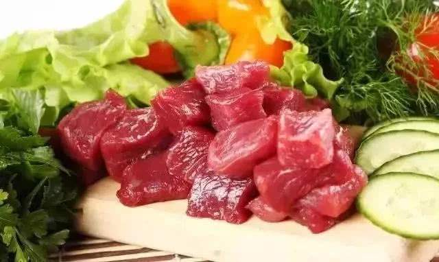 智利猪肉品牌Chile Pork亚洲办推广活动 盼加强与亚洲市场合作