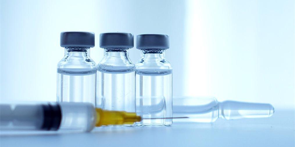 哈尔滨维科生物技术有限公司关于非洲猪瘟疫苗的声明