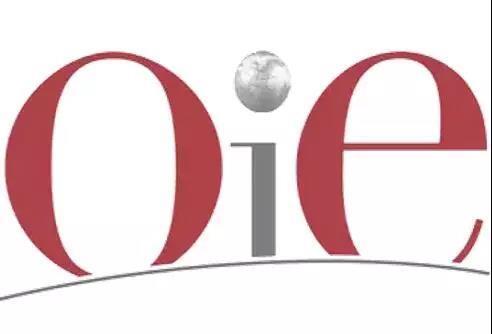 根除非瘟有望,OIE发起非瘟防控全球倡议