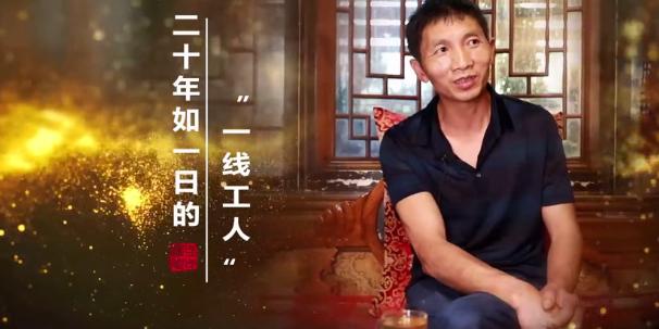 """猪友刘段段:消极无用,还得靠这双手托起""""七分养猪命"""""""