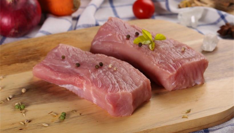 荷兰合作银行:非瘟已致中国猪肉消费下降10%-15%