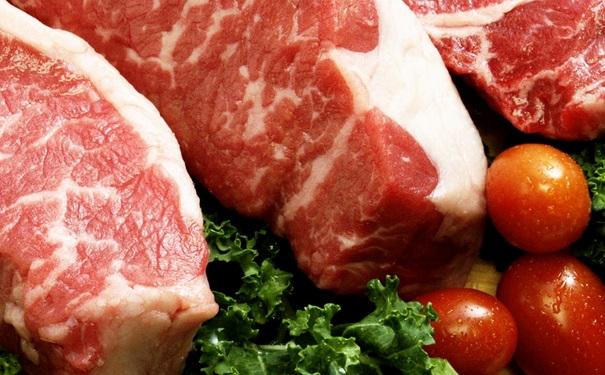 本周长春市猪肉微涨,蔬菜价格出现回落