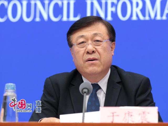 中国会从美国进口猪肉吗?农业农村部这样说