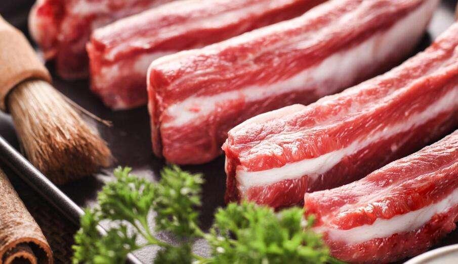 网易味央与杭州联华华商集团达成战略合作,黑猪肉已入驻杭州10家门店