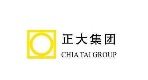 正大集团:与庆阳市委市政府及战略合作方举行座谈