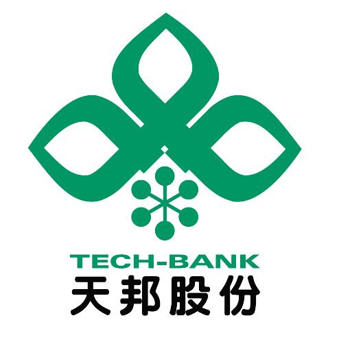 天邦股份借助数字化手段打造行业标杆