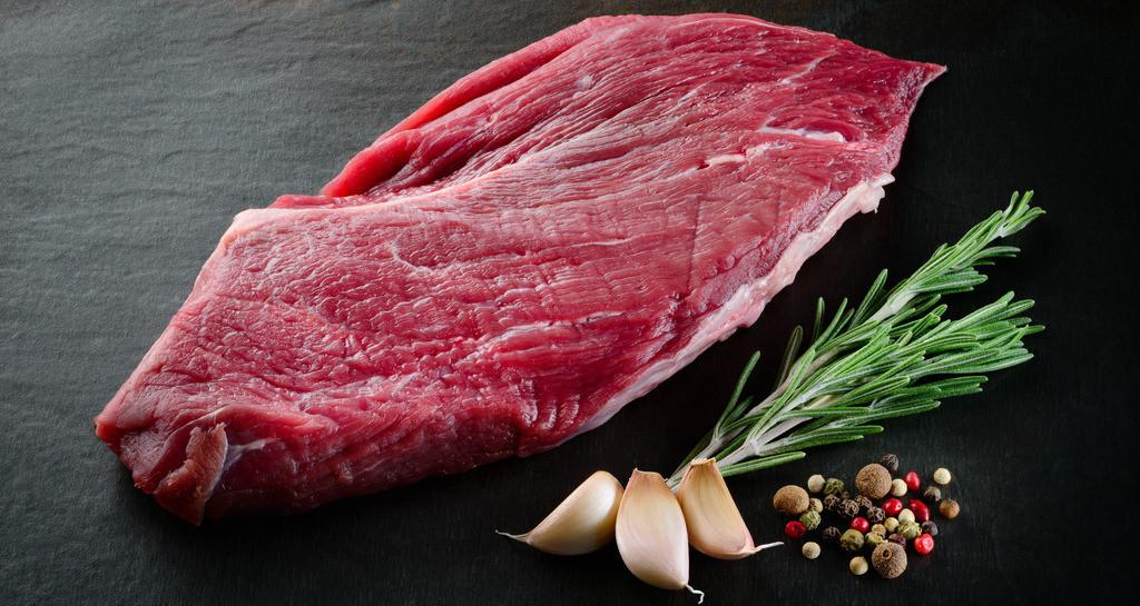 猪肉供应趋紧连走强,下半年还有多大上涨空间?