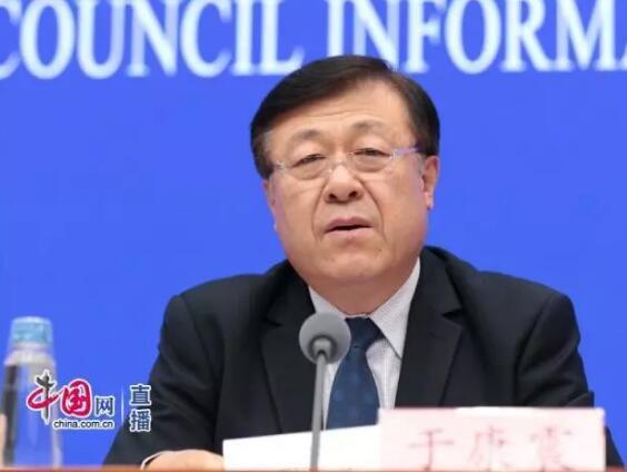 商务部:G20大阪峰会期间,中国将恢复采购美国的猪肉等农产品