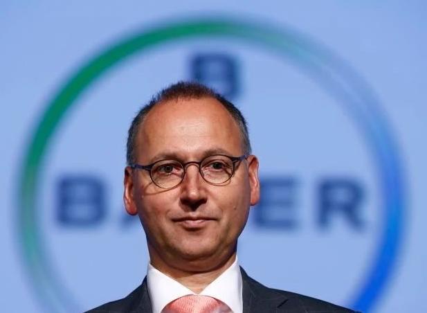 德国拜耳再遇新买家,美国新礼来动保拟合并其宠物保健业务