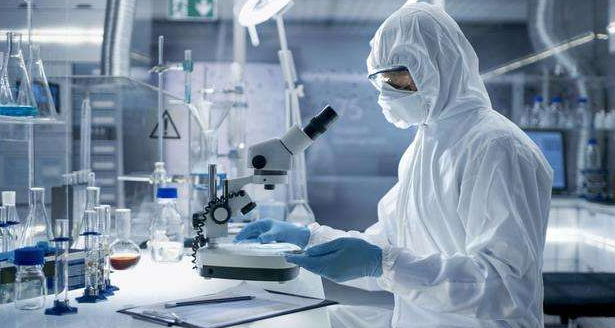 农业部召开非洲猪瘟防控与兽医实验室生物安全管理工作研讨会