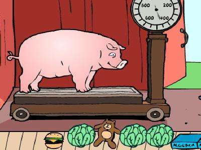 上周广东江门生猪出栏价格持续上升,蔬菜价格普遍下降