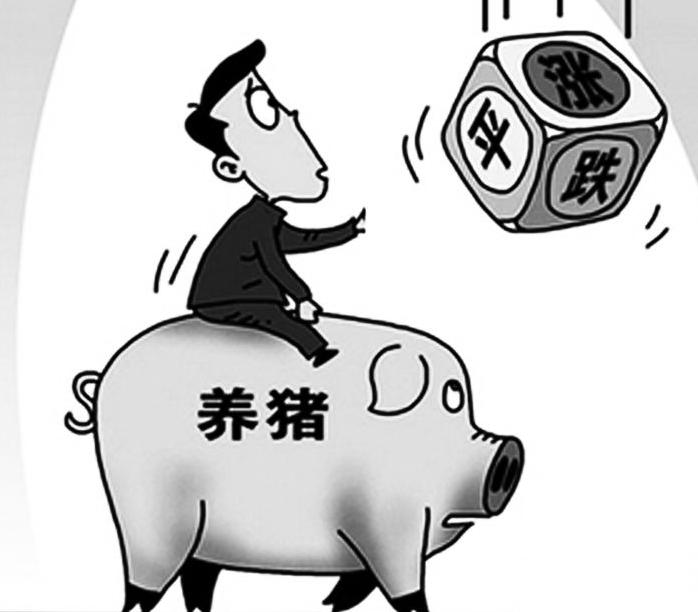 生猪供应趋紧,短期内猪价或以稳定为主