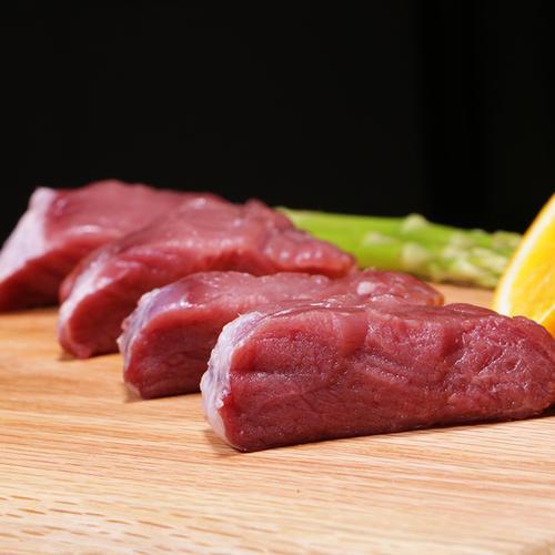 下半年生猪价格预测破15,猪肉价或达25-30元/公斤