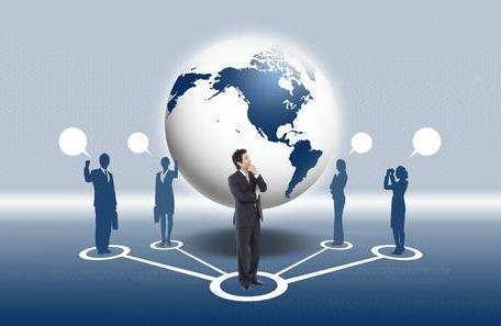 四项管理告诉你:客户终生战略如何有效落地!