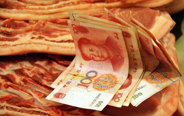 8月生猪价格怎么走?下半年转入消费旺季,生猪价格有望继续上涨