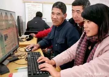 2019互联网电商进入农村,该如何抓住机遇?