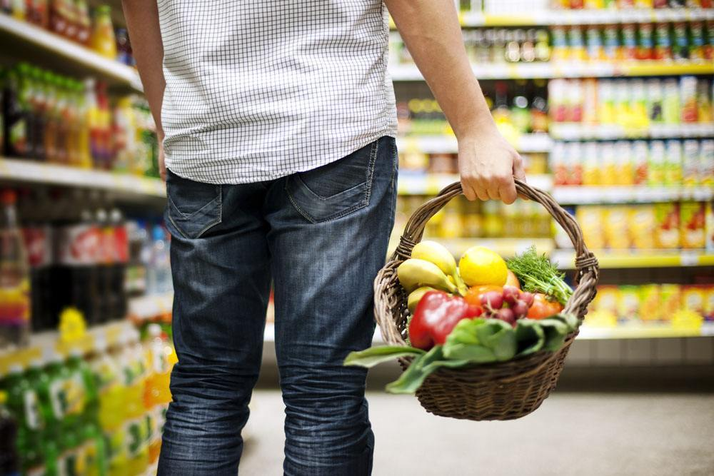 济南猪肉鸡蛋价格双双驶入上涨通道,一月内五花肉每斤涨三元
